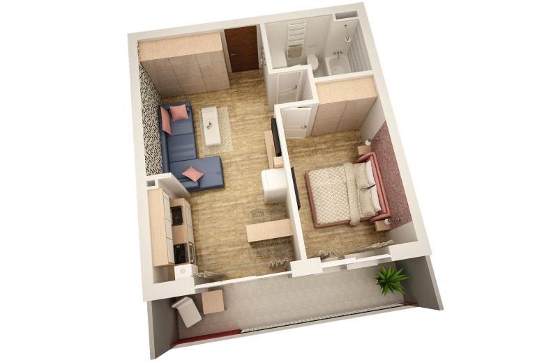 apartmentsitem_1567075052_2.jpg