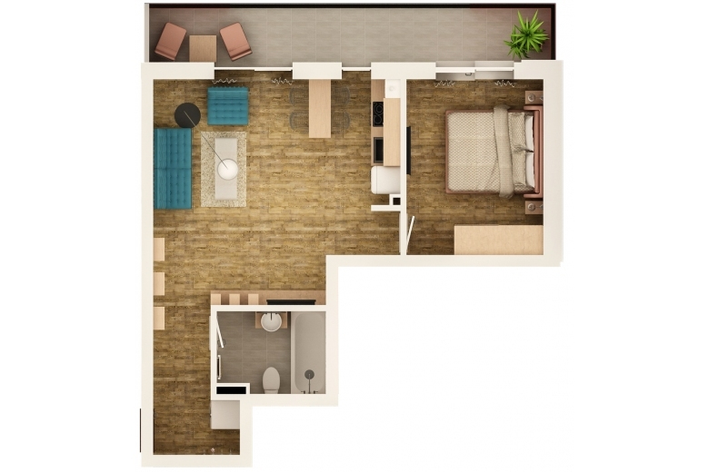 apartmentsitem_1567062812_2.jpg