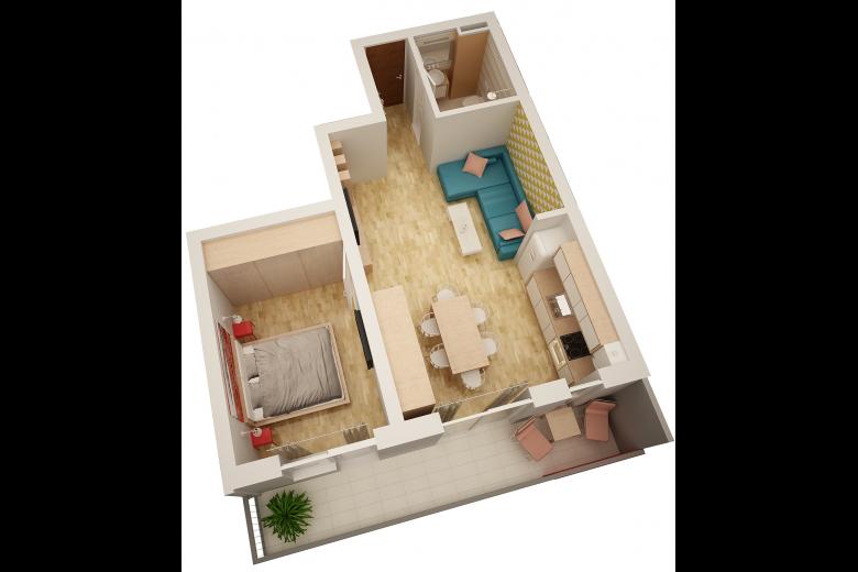 apartmentsitem_1567062907_1.png