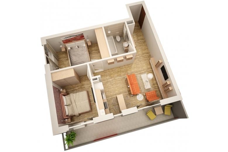 apartmentsitem_1567063040_0.jpg