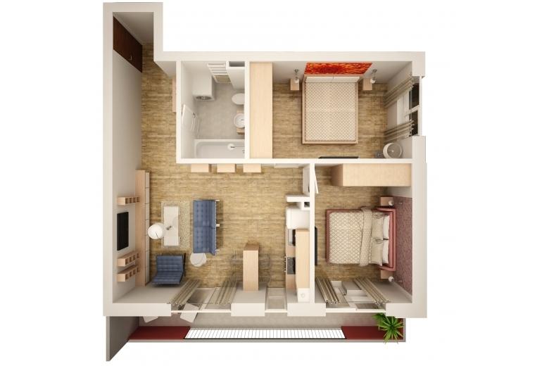 apartmentsitem_1567063040_2.jpg