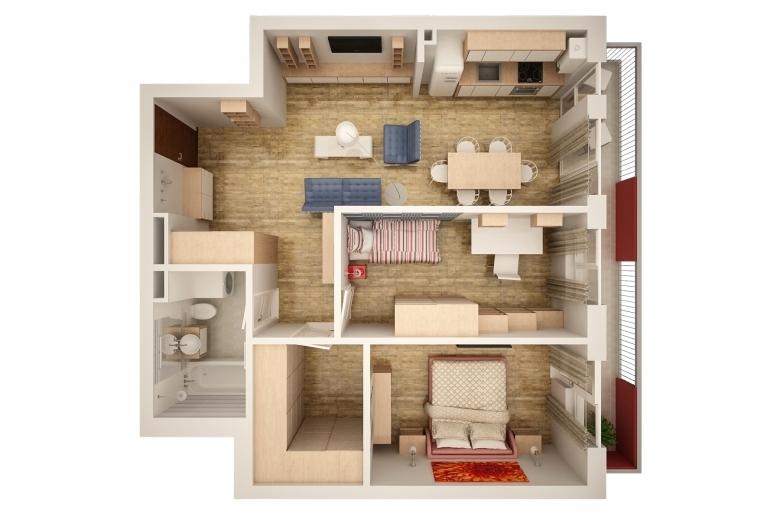 apartmentsitem_1567063148_1.jpg