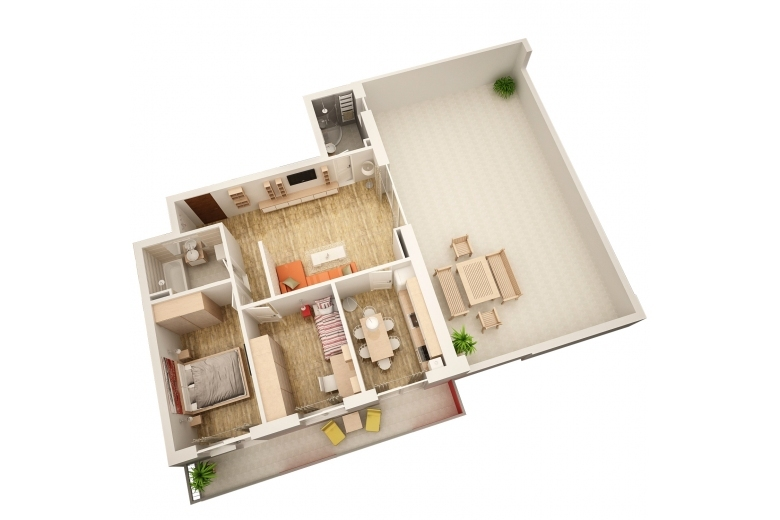 apartmentsitem_1567063276_0.jpg