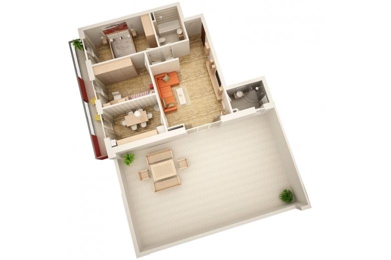 apartmentsitem_1567063276_1.jpg
