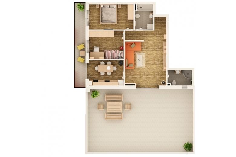 apartmentsitem_1567063276_2.jpg