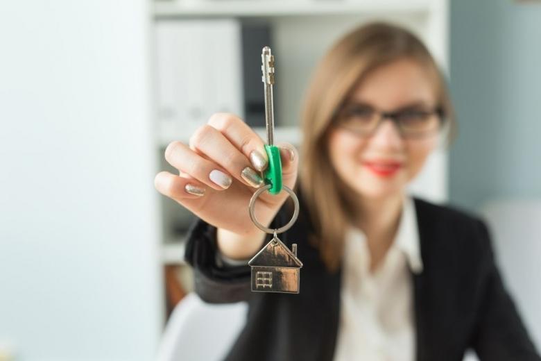 Avantajele creditului Prima Casa 2019, posibilitatea rezervarii de apartamente nefinalizate