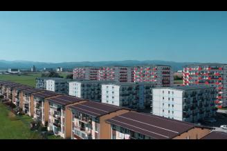 Start programului NOUA CASĂ 2021 cu comision redus - Vezi oferta apartamentelor din Sibiu